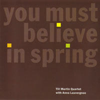 cover-you-must-believe