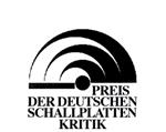 logo-preis-der-deutschen-schallplattenkritik